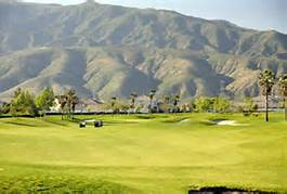 Sierra Lakes Golf Club Image Thumbnail