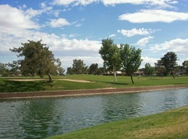 Silver Lakes Country Club Image Thumbnail