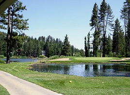 Lake Arrowhead Country Club Image Thumbnail