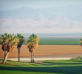 Buena Vista Golf Course Image Thumbnail