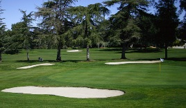 Redlands Country Club Image Thumbnail