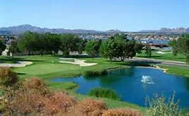Spring Valley Lake Country Club Image Thumbnail