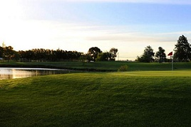 Green Tree Golf Course Image Thumbnail
