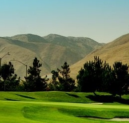 Yucaipa Valley Golf Club Image Thumbnail