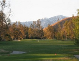 Shandin Hills Golf Club Image Thumbnail