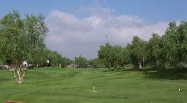 Van Buren Golf Center Image Thumbnail