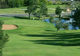 Indian Hills Golf Club Image Thumbnail