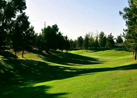 Jurupa Hills Country Club Image Thumbnail