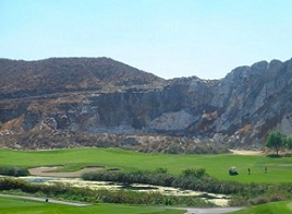 Oak Quarry Golf Club Image Thumbnail
