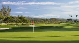 Rancho Resort Golf Club Image Thumbnail