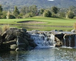 Diamond Valley Golf Club Image Thumbnail