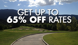 Want great SoCal Golf Deals? Image