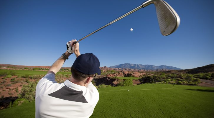 75 Greatest Quotes About Golf   SCGA Blog