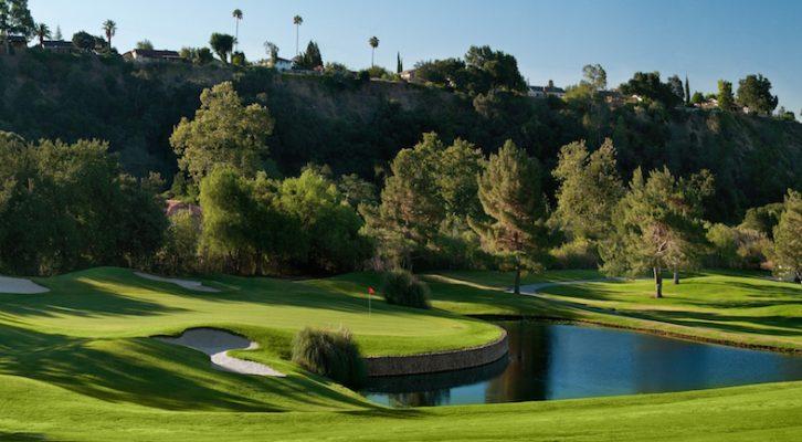 10 Best Deals in Southern California Golf | SCGA Blog