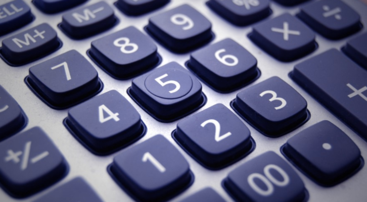 Golf Course Handicap Calculator | SCGA Blog