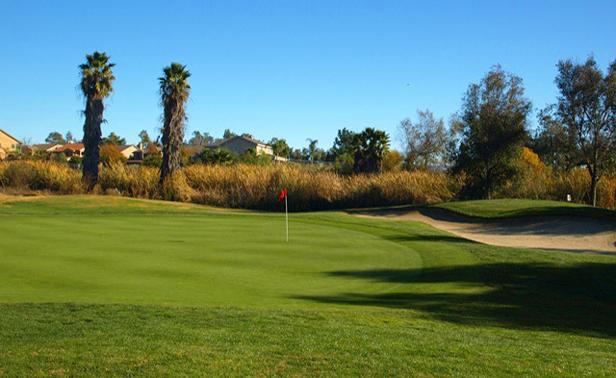The-golf-club-at-rancho-1