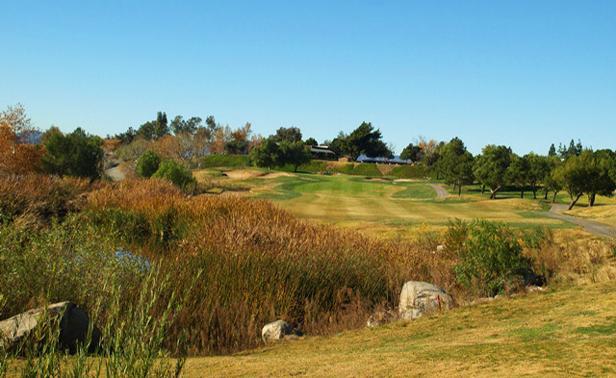 The-golf-club-at-rancho-2