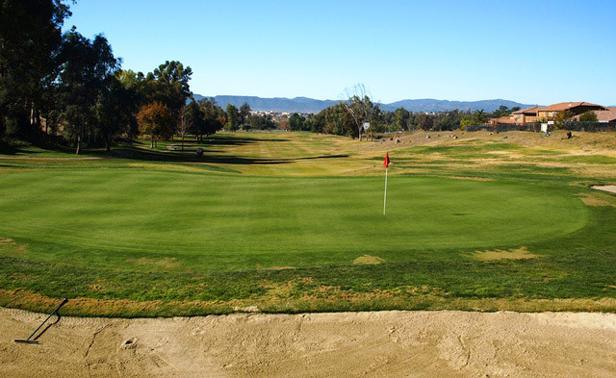 The-golf-club-at-rancho-3