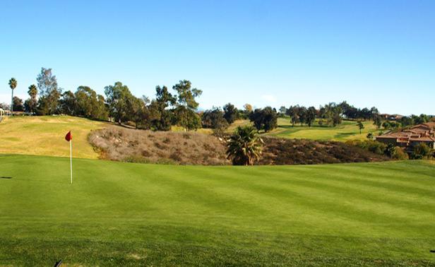 The-golf-club-at-rancho-4