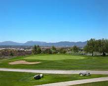 The Golf Club at Rancho California Image Thumbnail