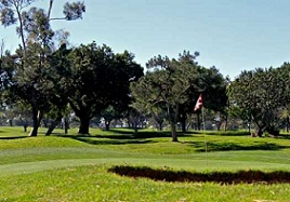 Costa Mesa Golf and Country Club Image Thumbnail