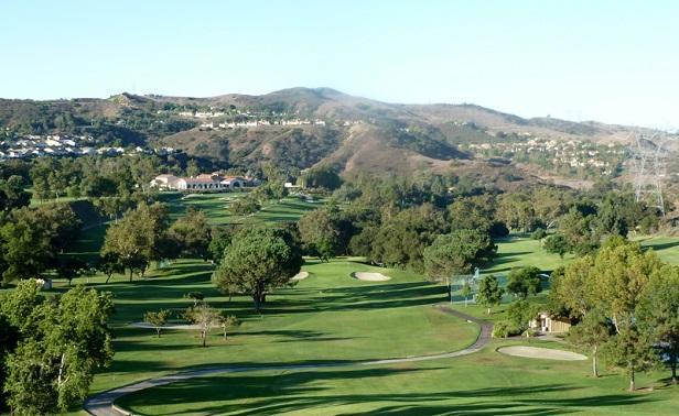 Anaheim hills 2