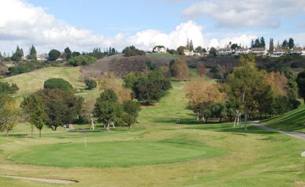 Anaheim hills 4