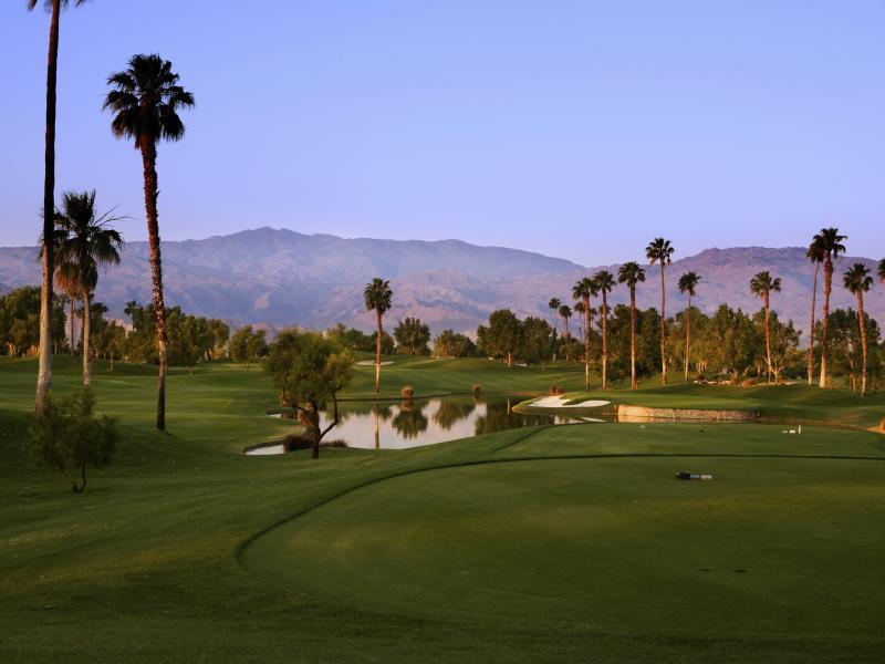 Anaheimhills golf cf 3200x2133