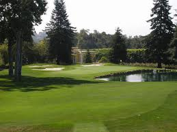 Birnam Wood Golf Club Image Thumbnail