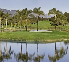 La Cumbre Country Club Image Thumbnail