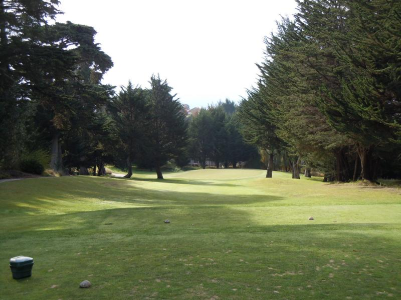 Cypress ridge3