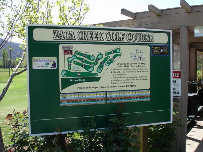 Zaca creek5
