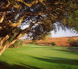 La Purisima Golf Course Image Thumbnail