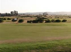 The Links at Paso Robles Image Thumbnail
