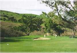 Rancho Maria Golf Club Image Thumbnail
