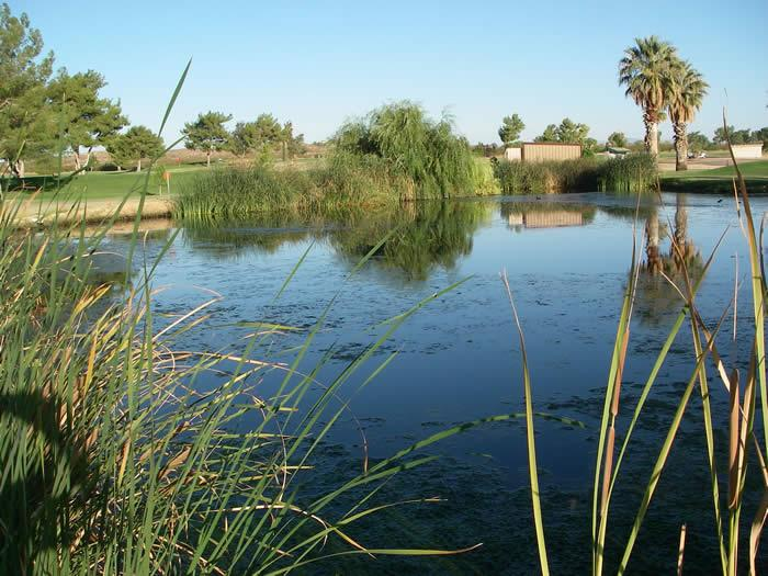Muroc lake3