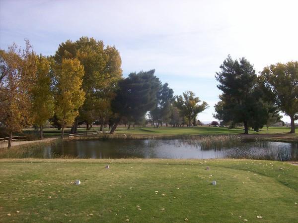 Rancho sierra1