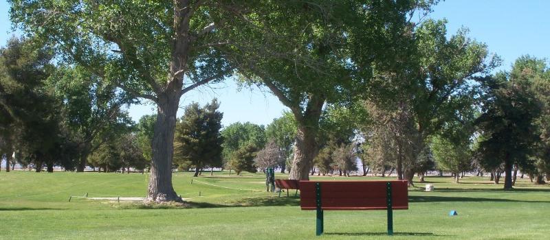 Rancho sierra3