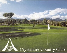 Crystalaire Country Club Image Thumbnail