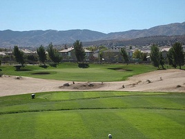 Rancho Vista Golf Club Image Thumbnail