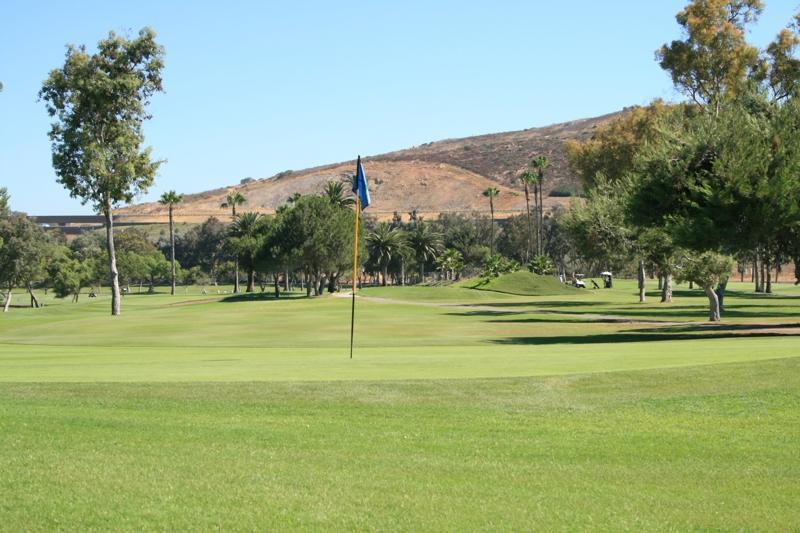 Bonita-golf-club1