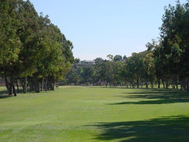 Bonita-golf-club4