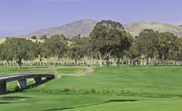 Bonita Golf Course Image Thumbnail