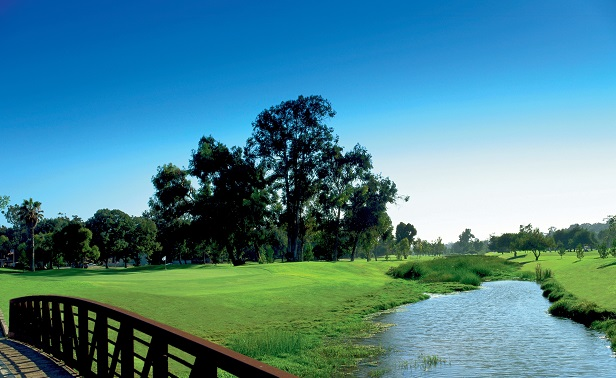 Chula Vista Golf Club Image Thumbnail