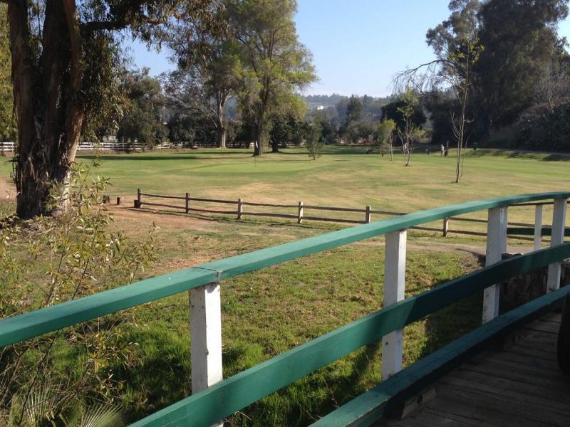 Rancho carlsbad1