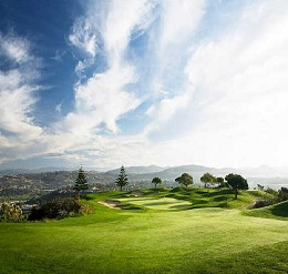 Encinitas Ranch Golf Course Image Thumbnail