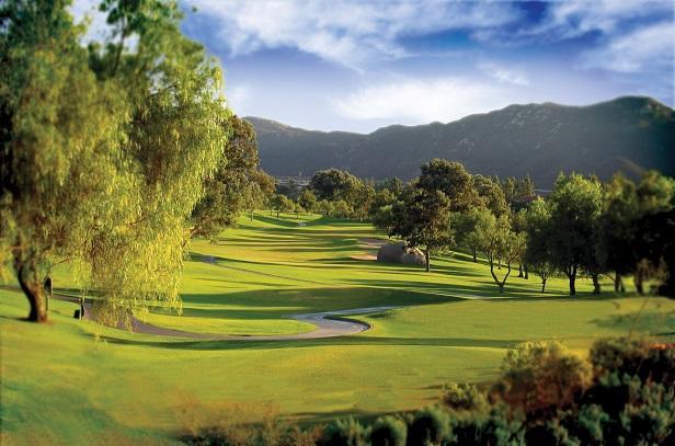Wrsd golf 01