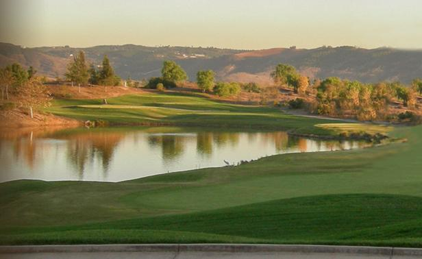 The-golf-club-ca-1