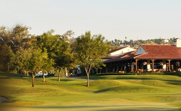 The-golf-club-ca-2
