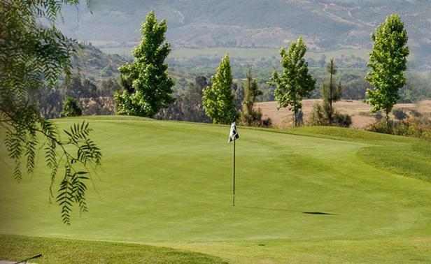 The-golf-club-ca-3